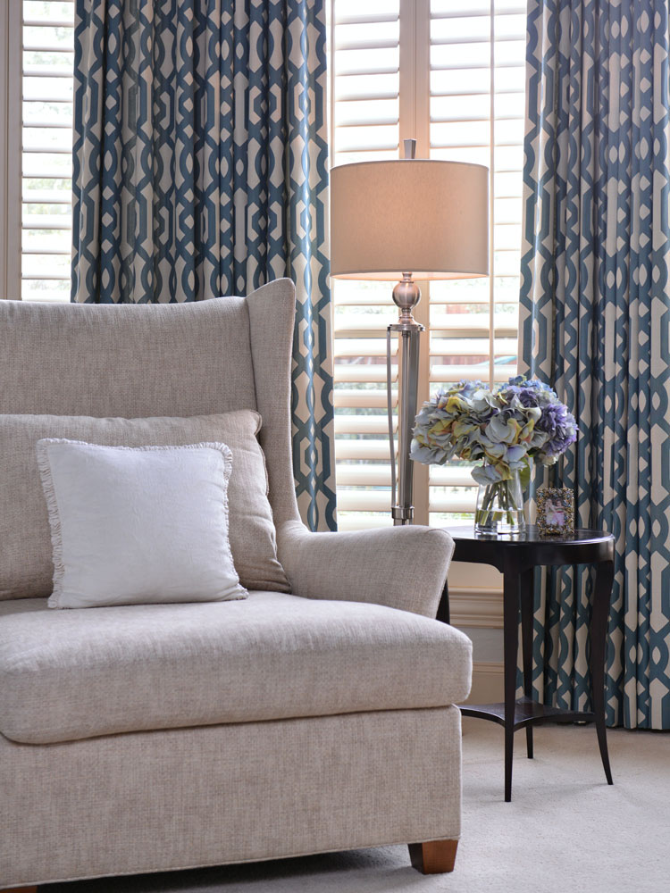 frisco-bedroom-custom-chair