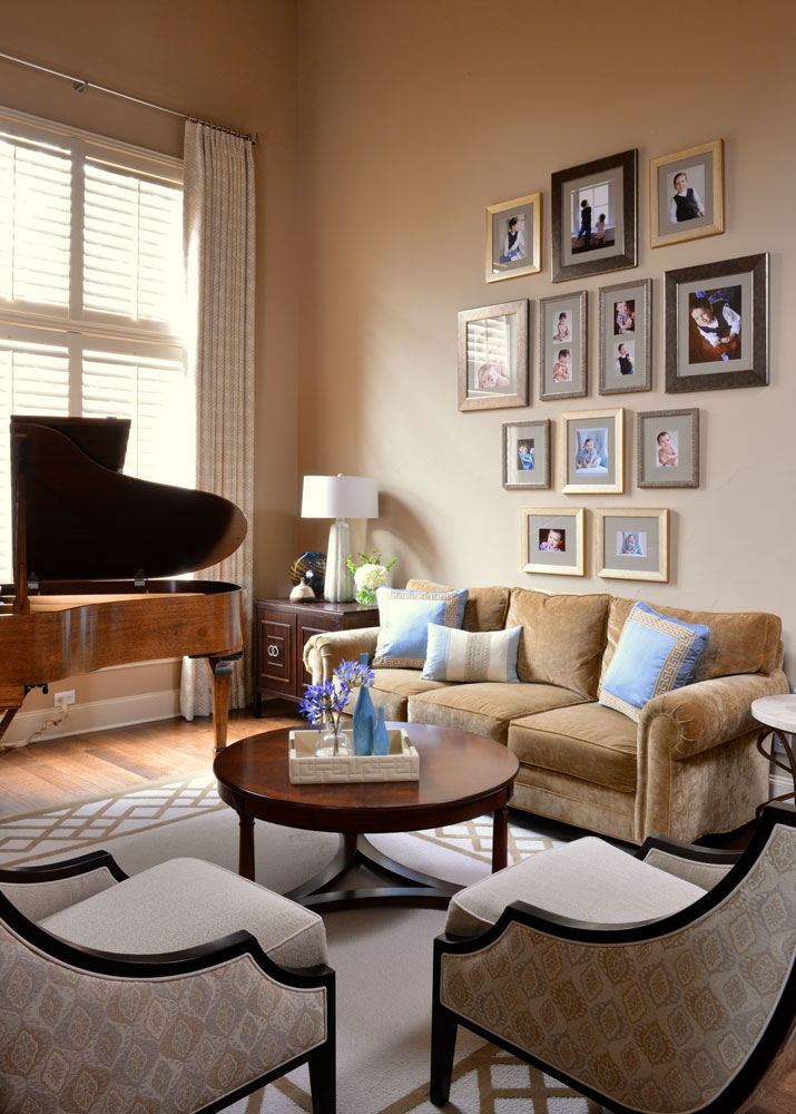 frisco-living-room-design