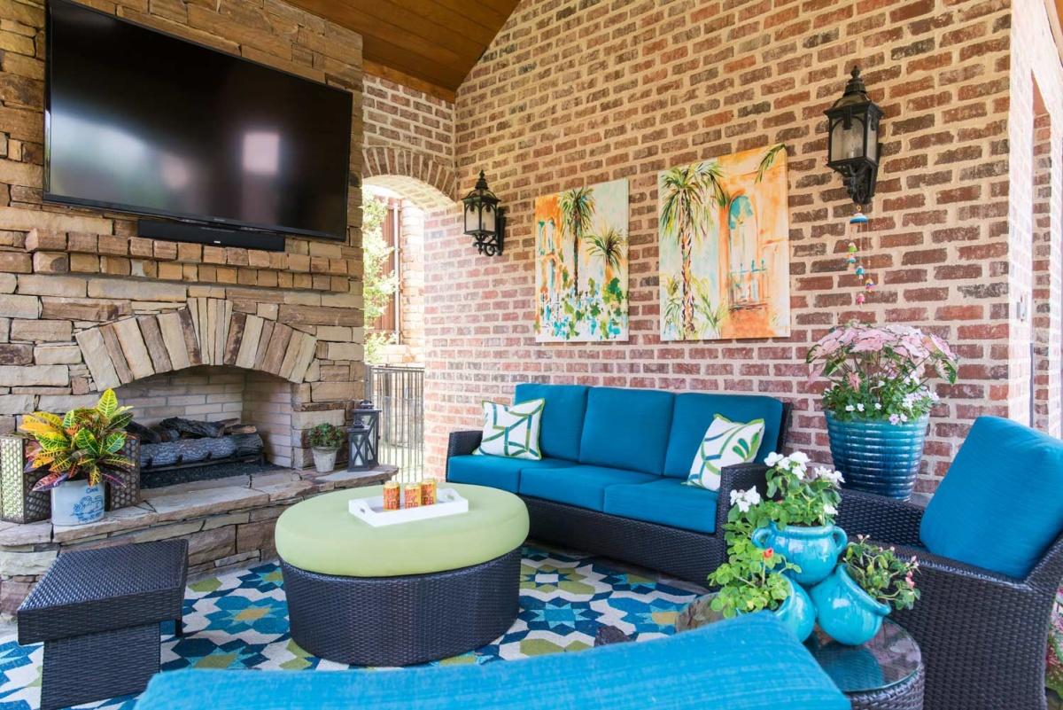 frisco-living-room-interior