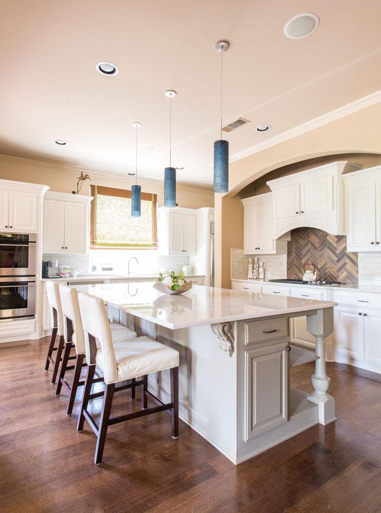 frisco-tx-kitchen-design