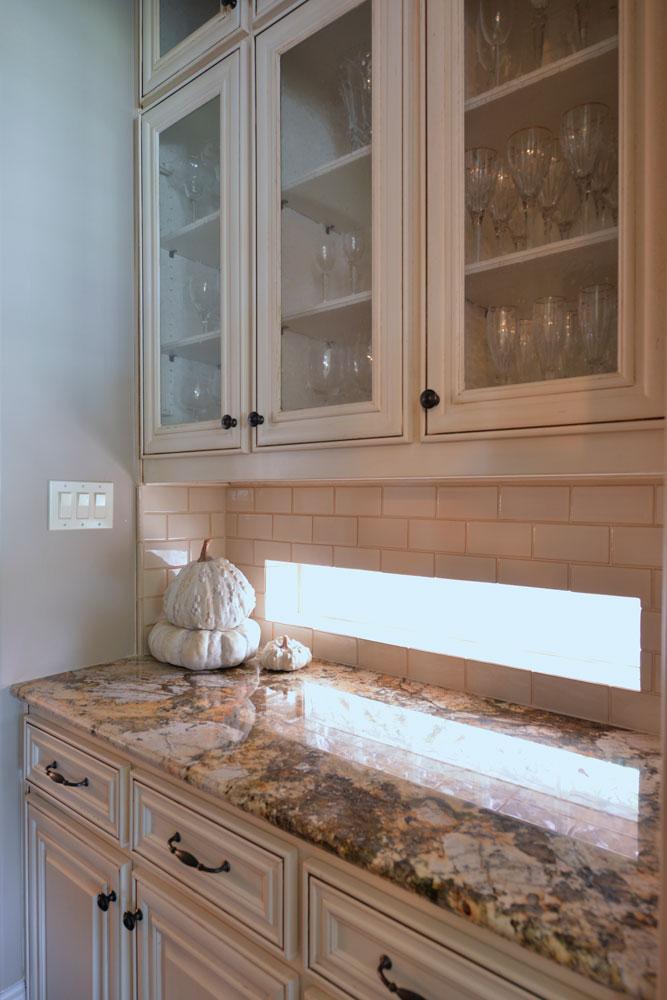 kitchen-cabinet-modern-design-yost