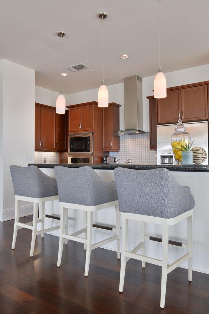 kitchen-design-dallas