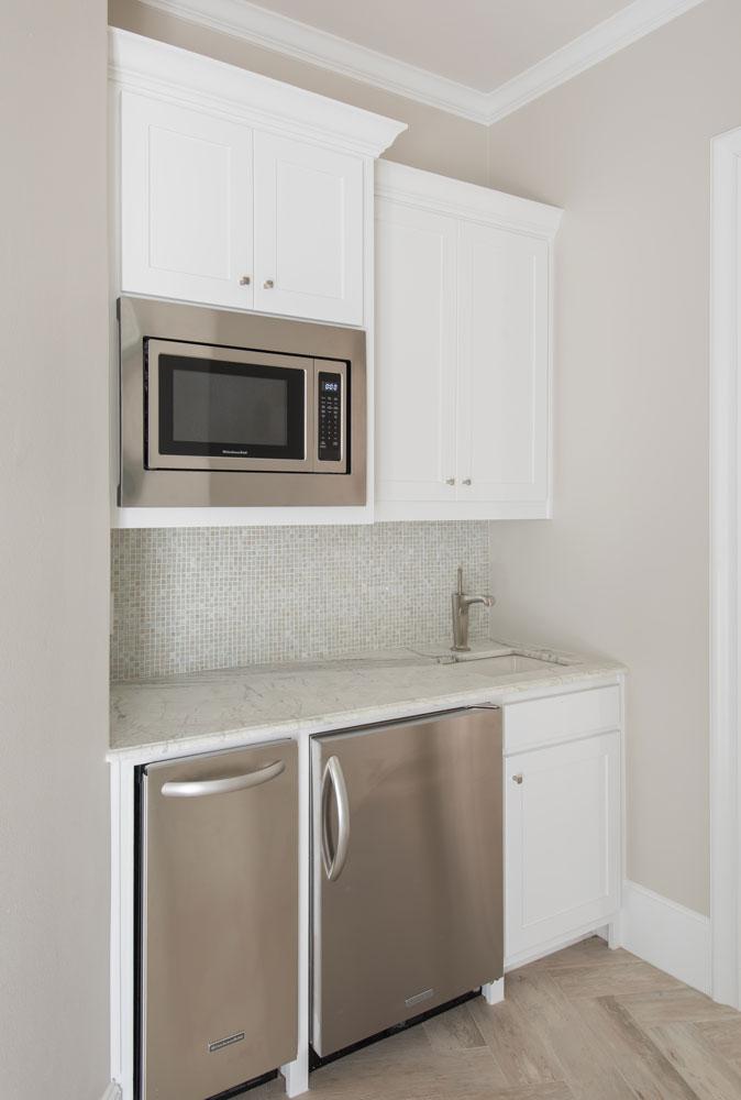 kitchen-units-fairview-tx