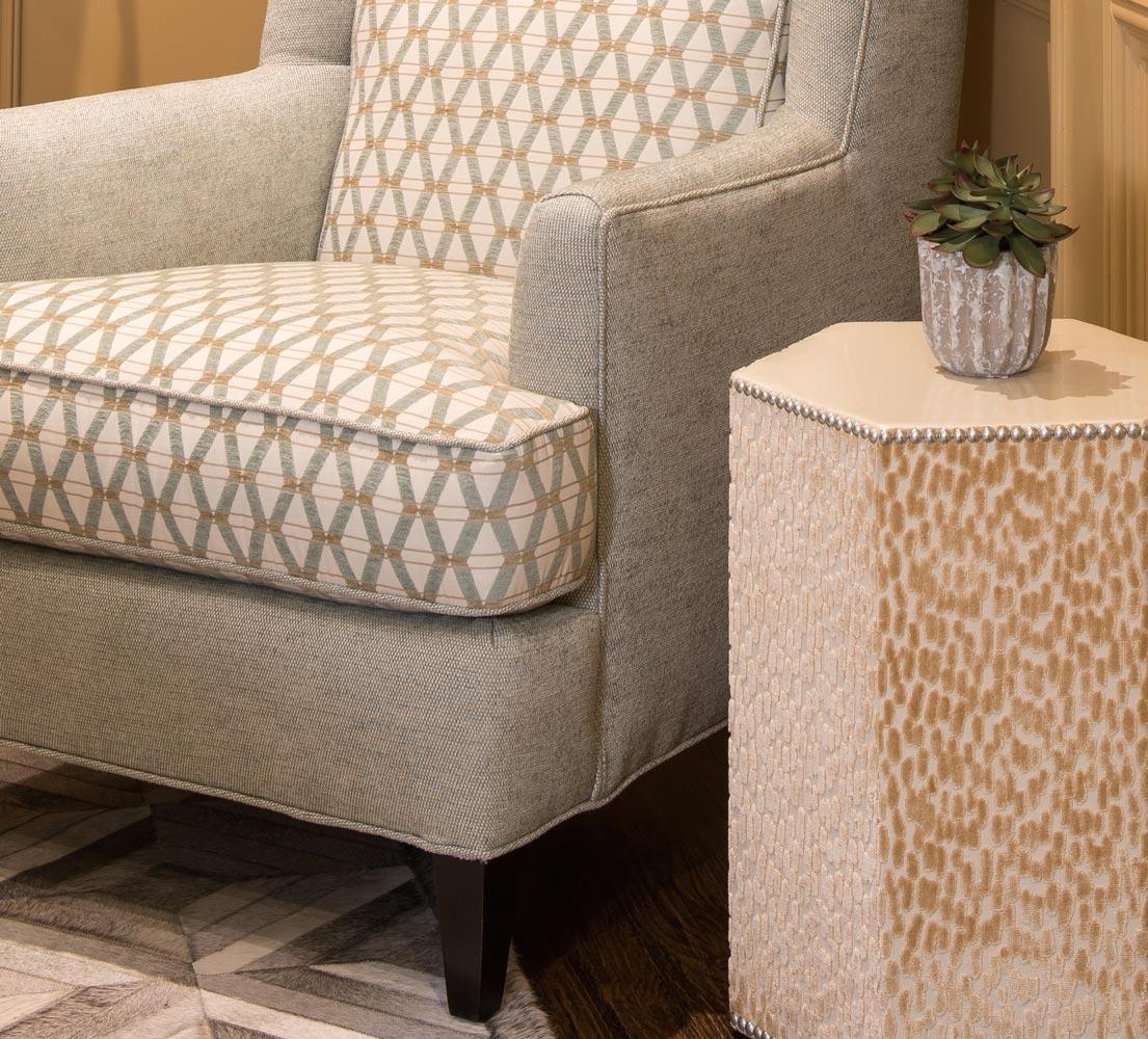 las-colinas-irving-custom-chair
