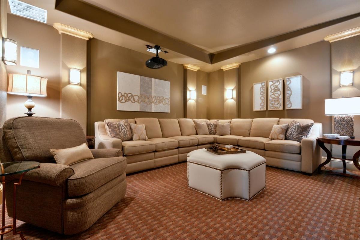 las-colinas-irving-living-room-interior