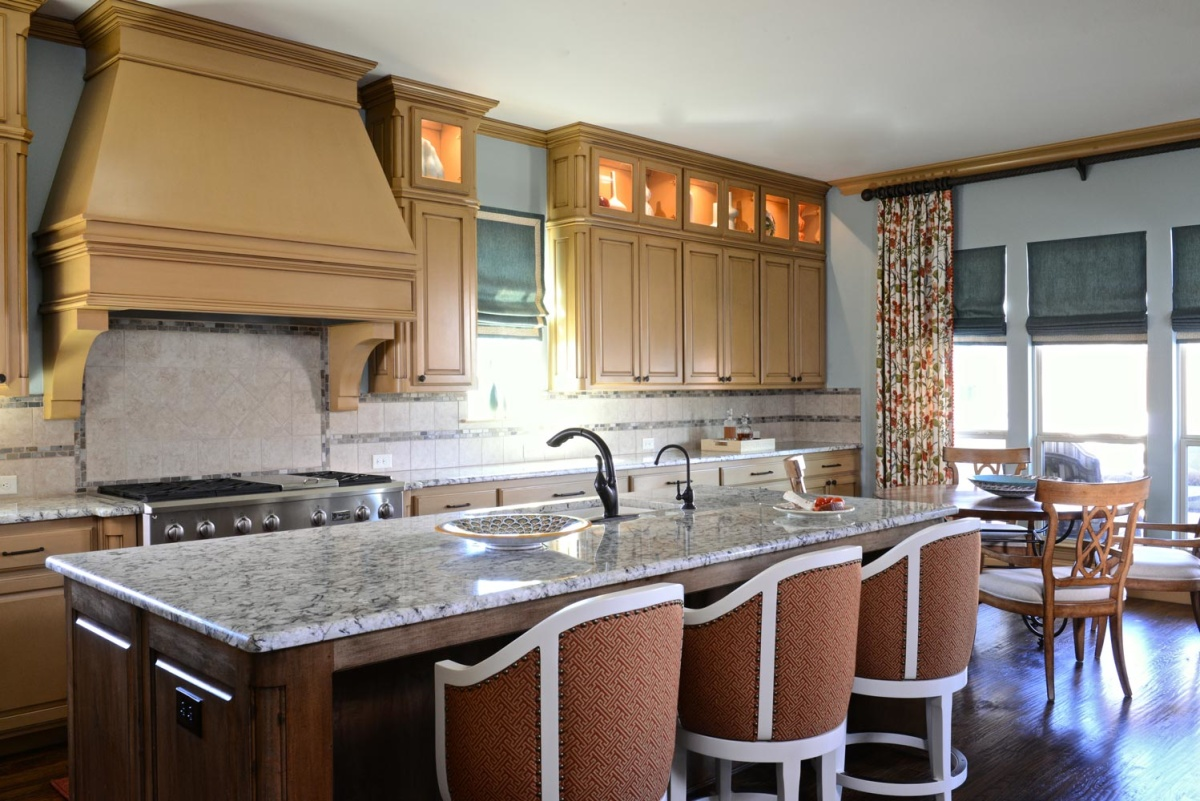las-colinas-irving-tx-kitchen-view