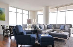 living-area-design-dallas-tx
