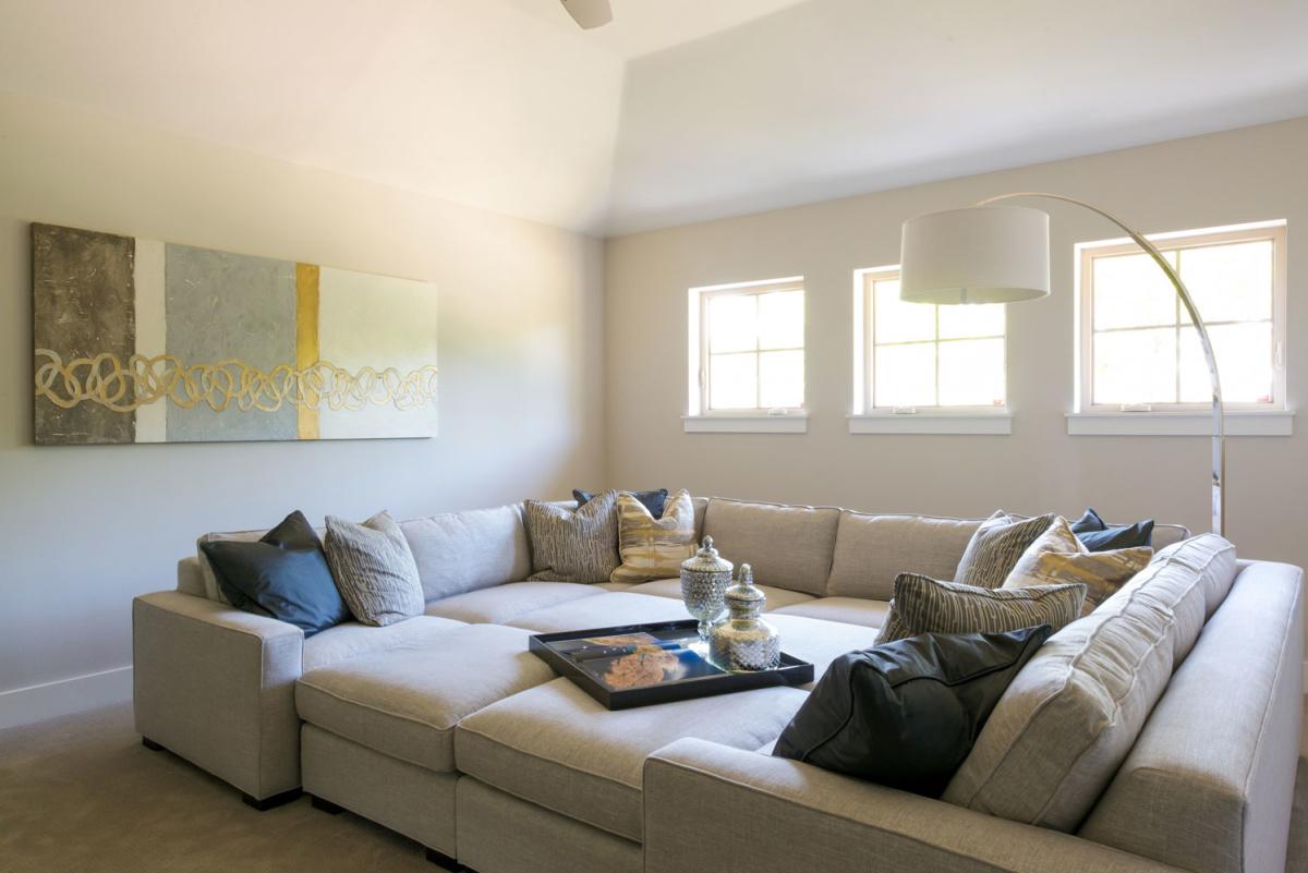 living-area-interior-eco-home