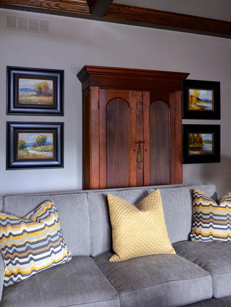 living-room-close-up-yost