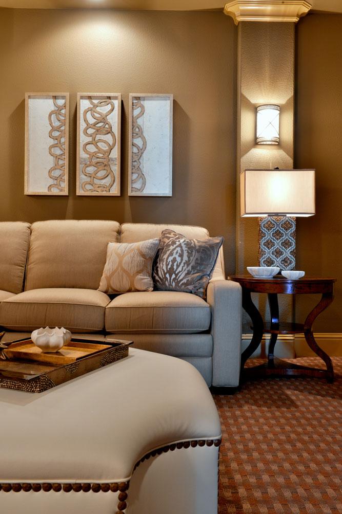 living-room-design-las-colinas-irving