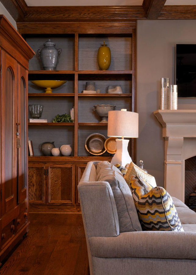 living-room-design-yost