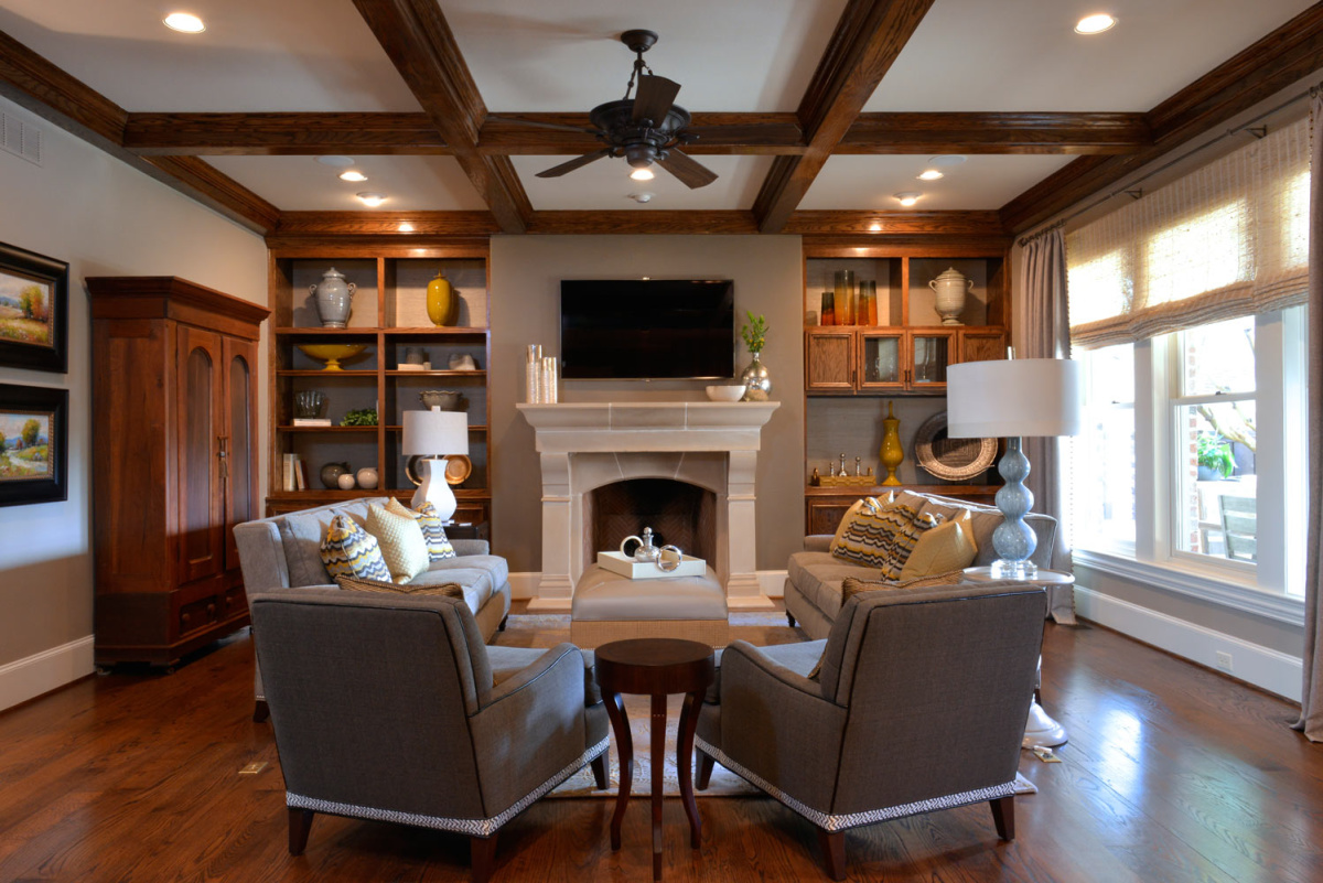 living-room-interior-yost