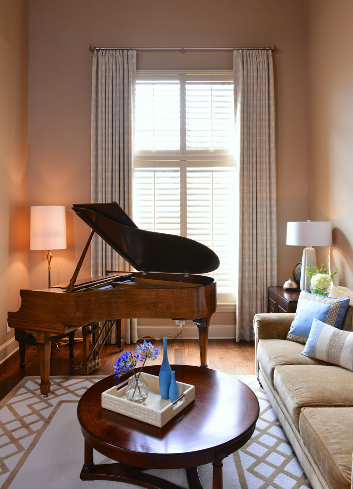 living-room-piano-view-frisco