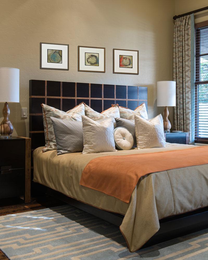 master-bedroom-design-westlake