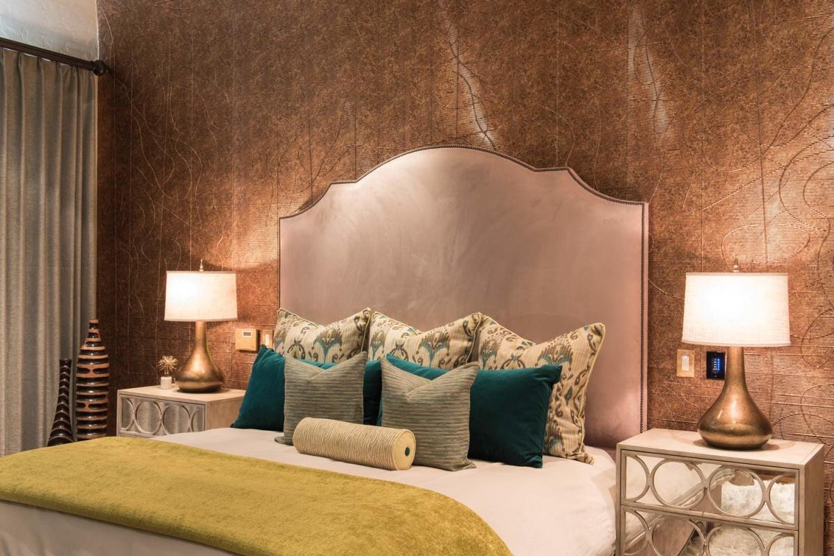 master-bedroom-interior-westlake