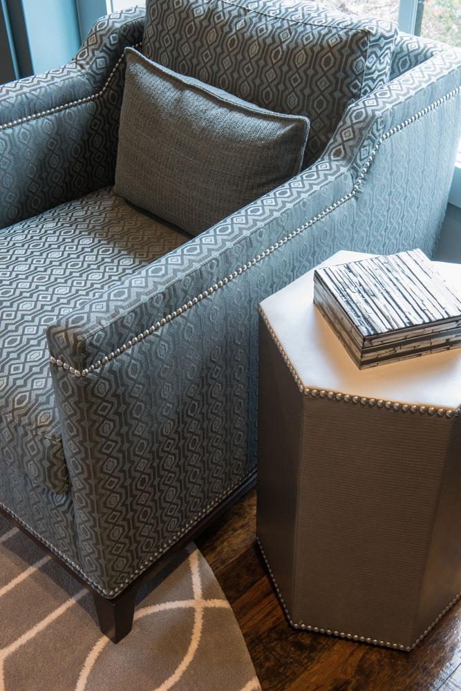 office-custom-chair-westlake