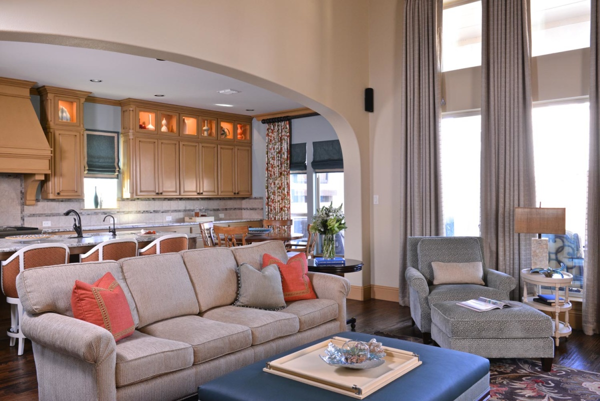 open-kitchen-living-design-irving-tx