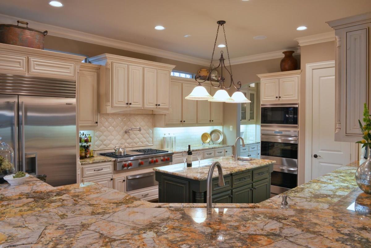 open-plan-kitchen-interior-yost