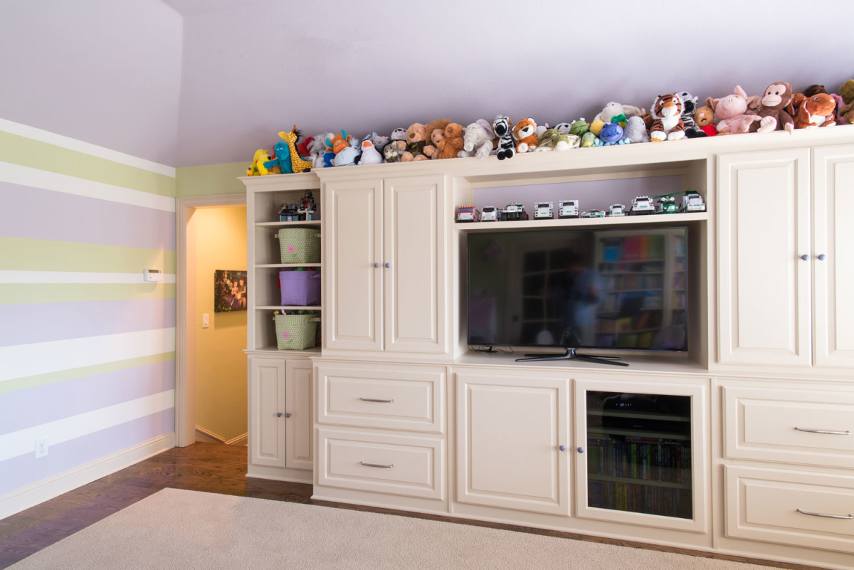 playroom-design-frisco