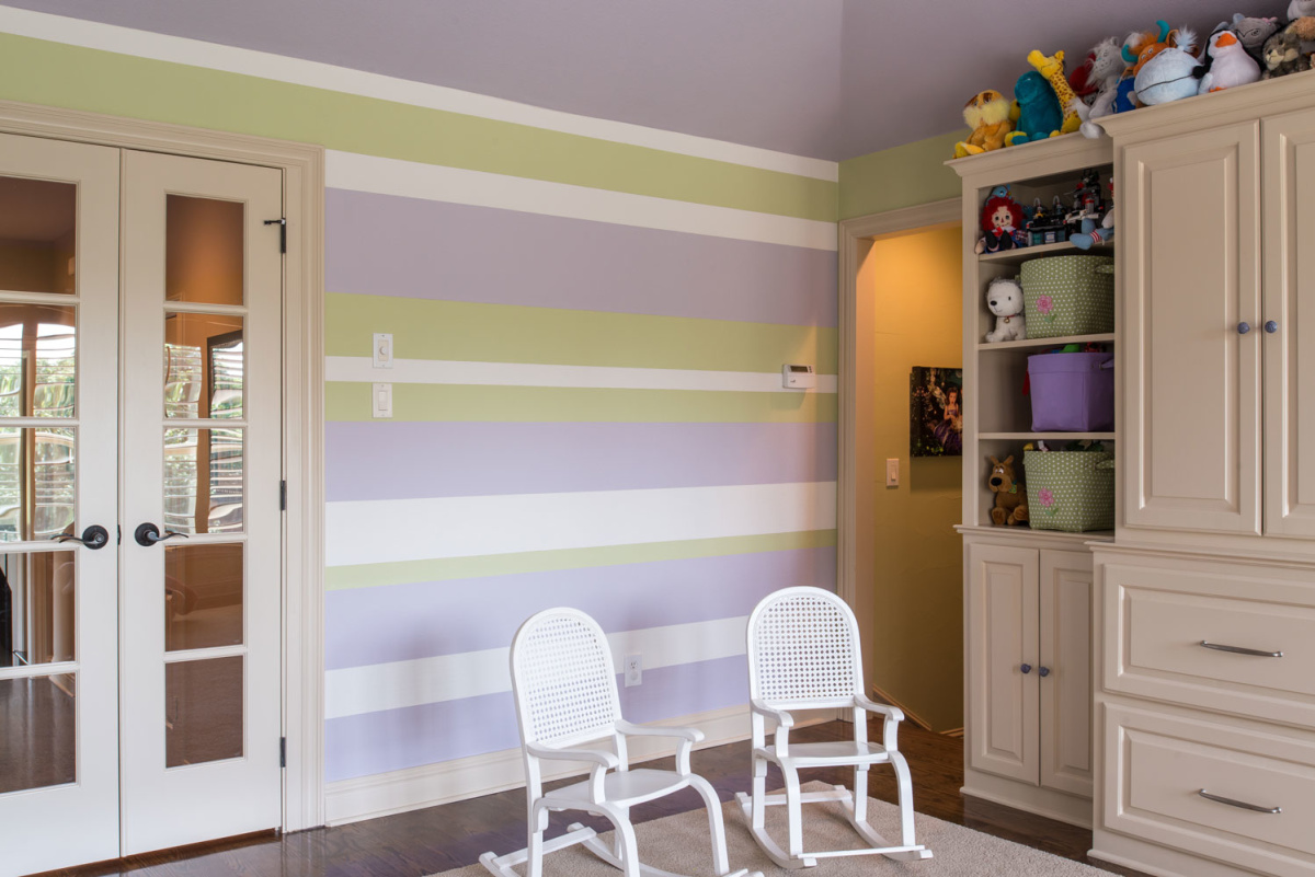 playroom-interior-frisco-tx