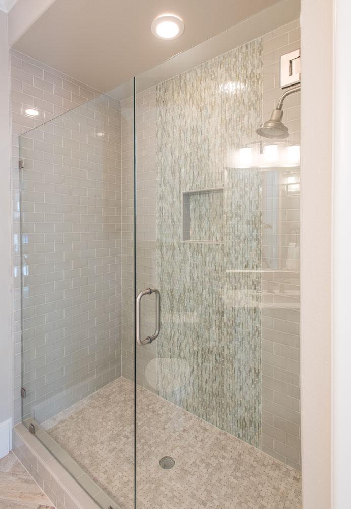 shower-detail-fairview-tx