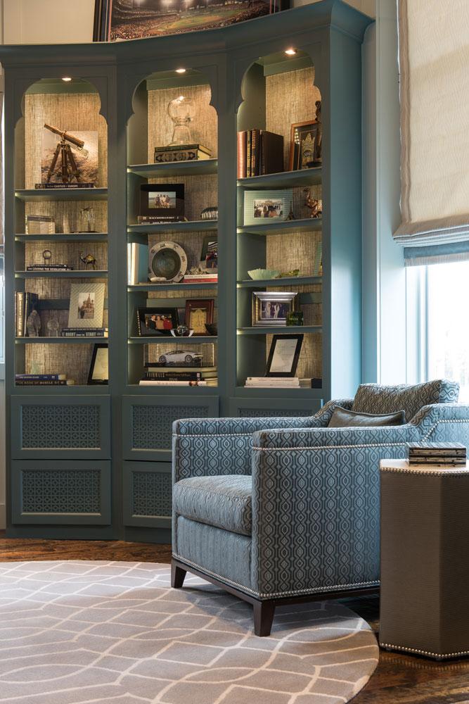 westlake-home-office-design