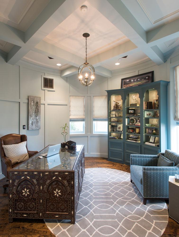 westlake-office-interior