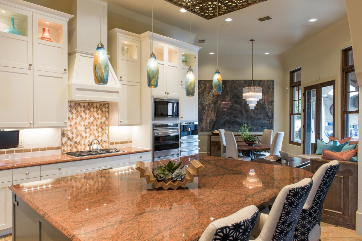 westlake-tx-kitchen-design