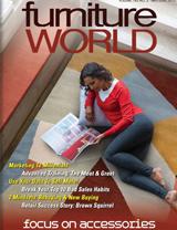 Furniture-World-2