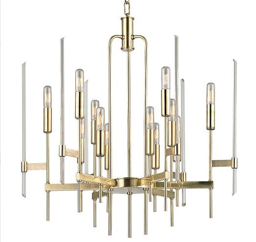 chandelier trends to love in 2016 barbara gilbert interiors