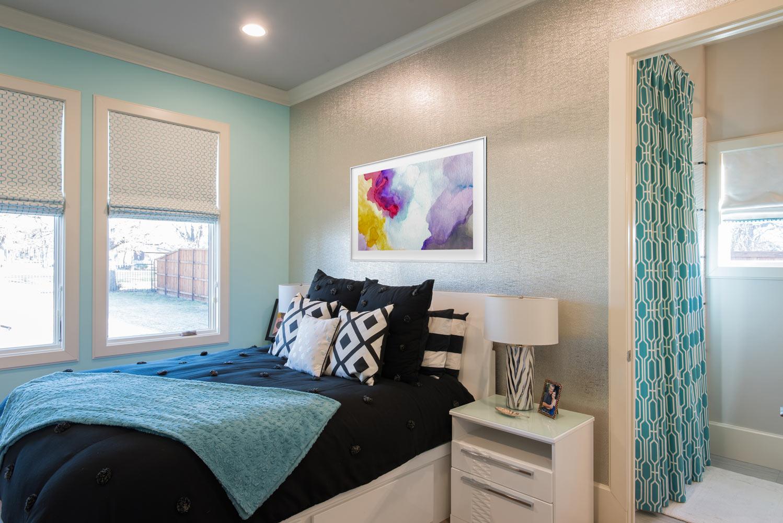 bedroom-design-keller-contemporary