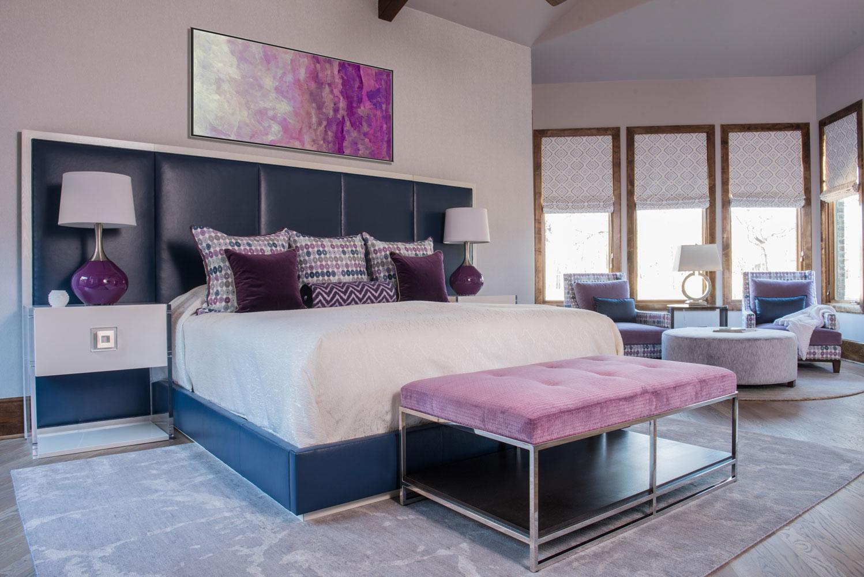 bedroom-interior-keller-contemporary