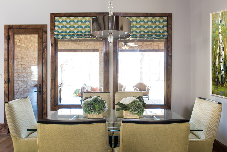 dining-area-close-up-keller-contemporary
