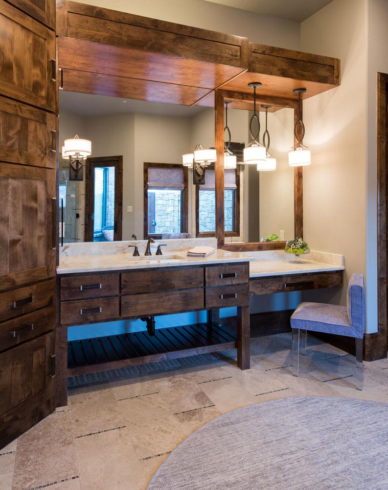 keller-contemporary-bathroom-interior