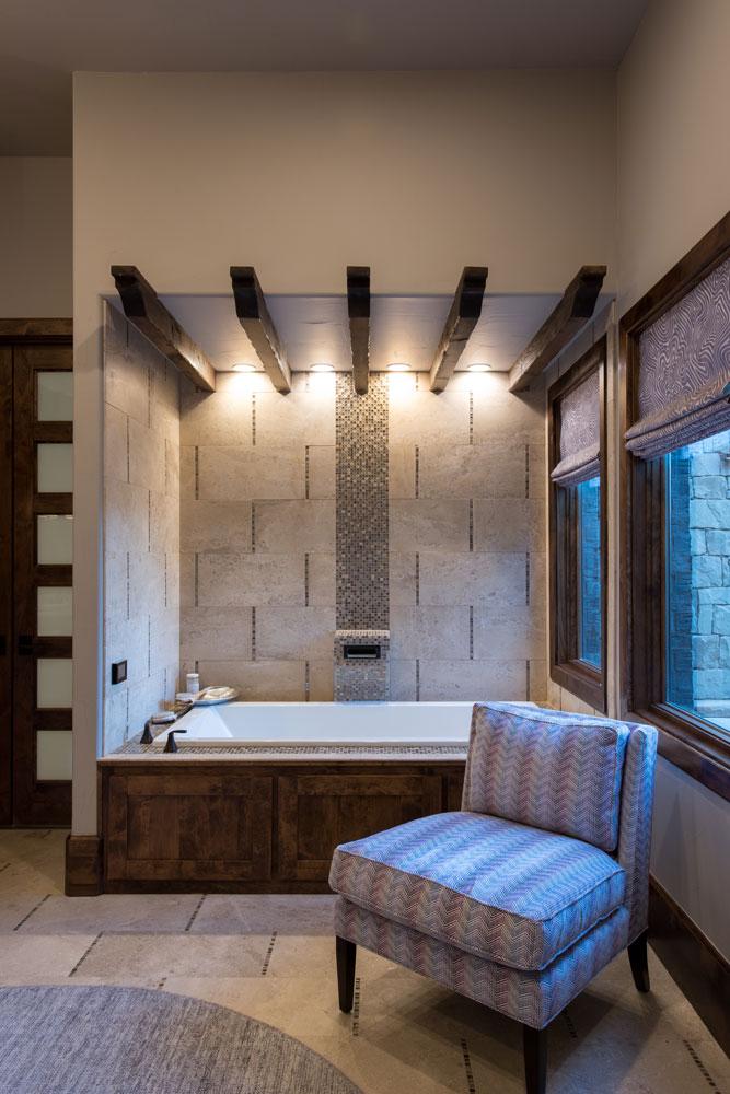 keller-contemporary-bathtub-details