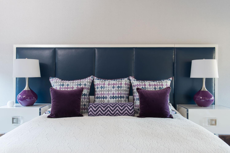 keller-contemporary-bedroom-close-up