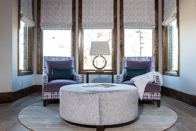 keller-contemporary-bedroom-custom-chairs
