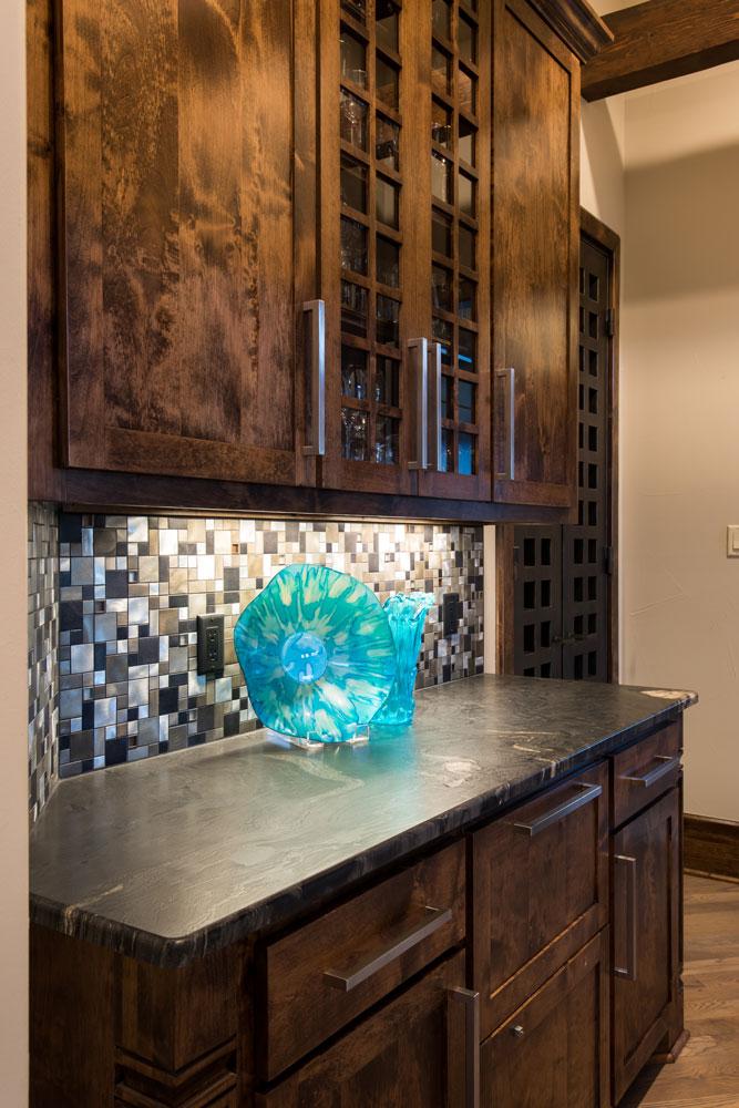 keller-contemporary-custom-cabinets-decor-accessory