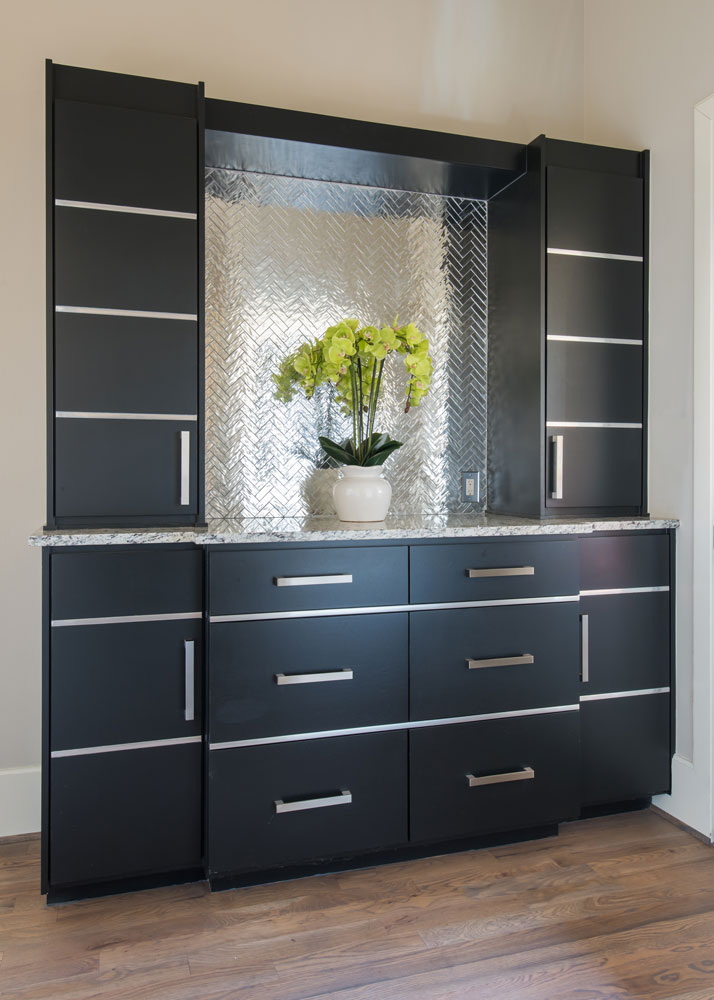keller-contemporary-custom-cabinets