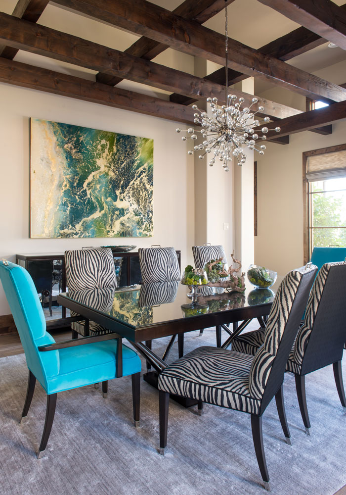 keller-contemporary-dining-room-interior