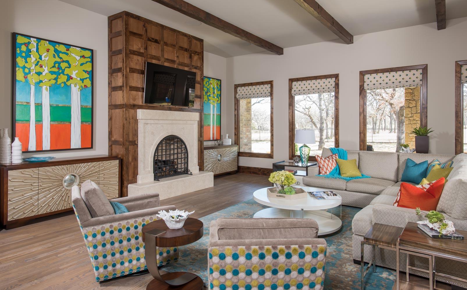keller-contemporary-family-room-design