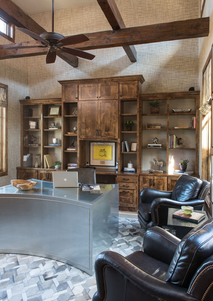 keller-contemporary-home-office-design