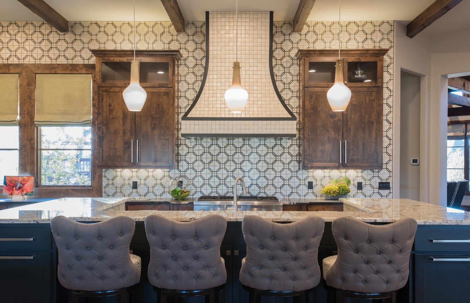 keller-contemporary-kitchen-design