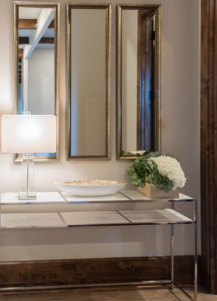 keller-contemporary-mirror-decor-accessories