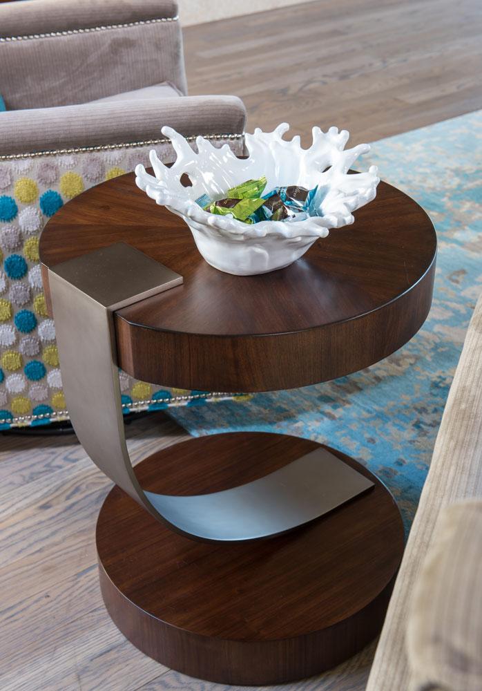 keller-contemporary-side-table-design