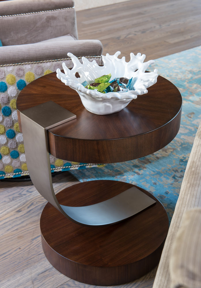 keller-contemporary-side-table-design