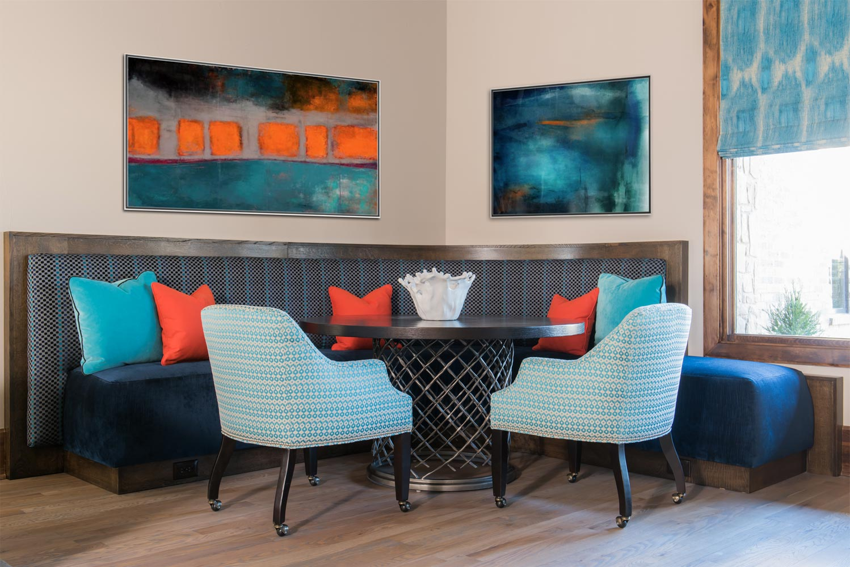 living-room-sitting-area-keller-contemporary