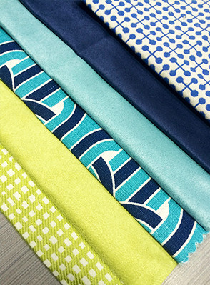 color-clothing-patterns-tx