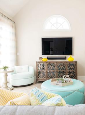 living-room-tx