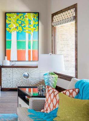 interior design resolutions
